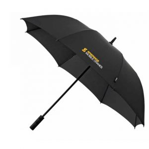 Paraplu - Spierings Mobile Cranes